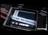 Alesis IO DOCK - Mixmove 2011