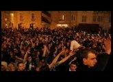 VENTOLIN - BURN ! -  ( fête de la musique Besançon 21.06.2010)