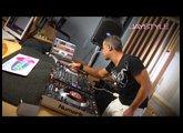Bonus Vidéo Jay Style Démo sur V7 Part.1