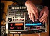 MC808 More Bass