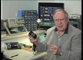airSOUND Point Source Stereo described by inventor Ted Fletcher