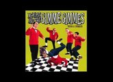 ME FIRST AND THE GIMME GIMMES - CRAZY