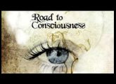 Road to Consciousness - The Middle path