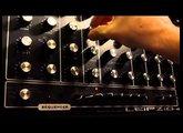 Analogue Solutions Leipzig-s Synthesizer #01:  Bass Detonation