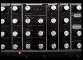Analogue Solutions Leipzig-s