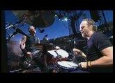 Metallica - Blackened (Live Nimes Arena 2009) HD