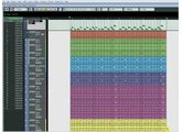 Cubase 5 Tutorial - Multitrack Drum Quantizing (slovenian)