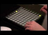 Launchpad  + 7up