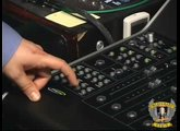 Smart AV Tango Control Surface demo - Pt 1