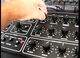 waldorf pulse sequencing pro one via logic