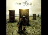 EarlyRise - Wasteland