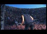 Metallica -/Blackened /Live Nimes 2009/ 1080p HD_HQ