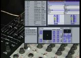 MIDI mapping a controller in Ableton Live