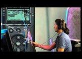 Tascam DR-40 Handheld 4-Track Recorder Sound Samples
