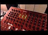 FREEVOX DJ CLUB 1993