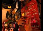 Live Korg electribe Esx Emx by Analogik Resistant