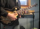 How Well Do Bigsby Tremolos Stay In Tune?