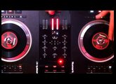 Dj TooT Scratch Routine Numark ns7