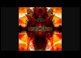 Lutin Des Bois - Full Bass [Sign - VA]