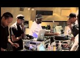 DJ POOH DJ QUIK DJ BATTLE CAT AND 1500 0R NOTHING-YouTube sharing.mov