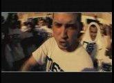 Seth Gueko - Patate de forain (feat. Sefyu)