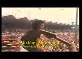 THE 1959 BURST - A Les Paul documentary