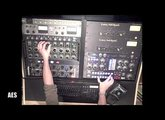 "Mark Wilder Mastering - ""Here is the Big Sky"" by Taylor Haskins"