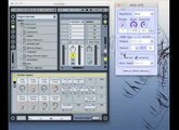 tinyMidi LFO - Software presentation and mini tutorial