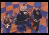 Infectious Grooves - Violent & Funky - Ralado
