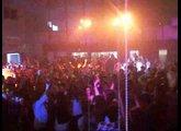 Soirée jeune avec Night Of Illusin à Saint Joseph ; 500 personnes