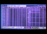 JJ OS128XL for large LCD Ⅳ(MPC1000 & MPC2500)