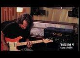 DT25 Guitar Amplifier - Voicing 4 Demo | Line 6