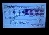 JJ OS128XL (MPC1000 & MPC2500)
