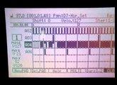Loop Edit Mode  (MPC1000 & MPC2500 JJ OS128XL)