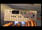 CUCKOO - OP-1 stock presets and awesomeness