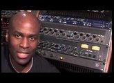 BPM Music Mixing Online TL Audio C1