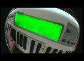 Sonic LAB M-Audio Venom Audition
