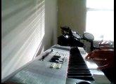 Alicia's Keys VSTi
