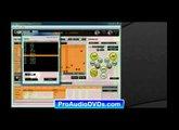 Boss BR-800 Rhythm Editor Demonstration (Editing Drum Kits)