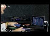 Roland Integra 7 Synthesizer Demonstration