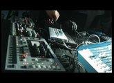 Dataline @ Norberg Festival 2012