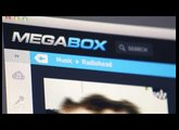 Kim Dotcom - Making of Megabox