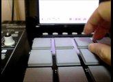 Detune (MPC1000 & MPC2500 JJ OS128XL)