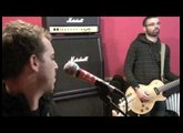 Rock/Blues- Liberty Rock Session