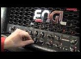 Engl E-646 Victor Smolski Limited Edition