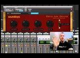Devil-Loc Deluxe - Drum Mixing Techniques