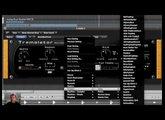 Getting Rhythmic with SoundToys Plug-ins