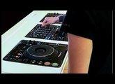 Conseil pour DJ - Vidéo n°04