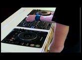 Conseil pour DJ - Vidéo n°02