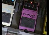 Boss BF-2 Flanger